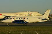 Embraer EMB-110 Bandeirante (VH-TLH)