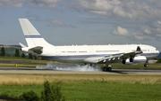 Airbus A340-213