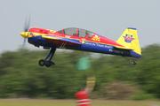 Yakovlev Yak-54 (RA-3331K)