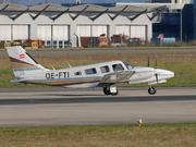 Piper PA-34-220T (OE-FTI)