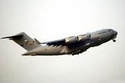 McDonnell Douglas C-17 Globemaster III