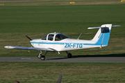 Piper PA-38 Tomahawk