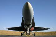 F/A-18 Hornet - C15-43