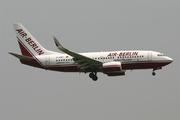 Boeing 737-76N/WL (D-ABBS)