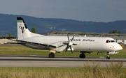 British Aerospace ATP/Jetstream 61
