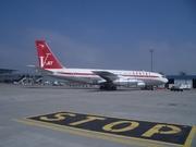 Boeing 707-138B (N707JT)