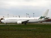 Boeing 737-48E (TC-SGD)