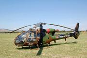 Aérospatiale SA-342L1 Gazelle (4226)