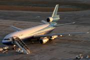McDonnell Douglas DC-10-30CF (Z-ARL)