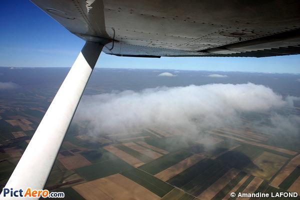 Cessna TR182 Turbo Skylane RG (POLYTRAVAUX SAS)