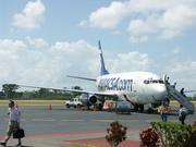 Boeing 737-219(Adv)