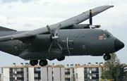 Transall C-160F (RA04)