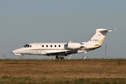 Cessna 650 Citation VII (D-CNCJ)