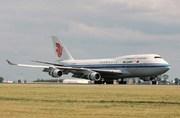 Boieng 747-4J6M (B-2470)