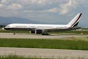 Boeing 757-24Q (N757MA)