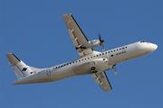 ATR 72-500 (ATR-72-212A) (EC-KGI)