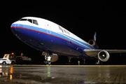 McDonnell Douglas DC-10-30CF