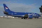Boeing 737-3Y0 (TF-BBD)