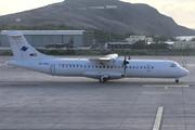 ATR 72-500 (ATR-72-212A) (EC-KGJ)
