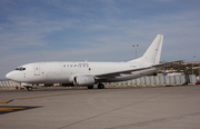 Boeing 737-3H6/F (F-GIXS)