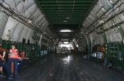 An-124-100 - UR-82009