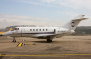 Raytheon Hawker 900 XP (M-INOR)