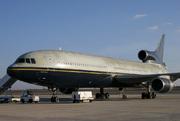 Lockheed L-1011-385-1-15 TriStar 100 (A8-AAA)