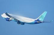 A330-200 - F-OPTP