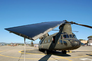 Boeing CH-47D Chinook (HT17-11)