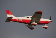 Piper PA-28-181 Archer III (HB-PQR)