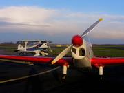 Pitts S-2B - F-GGPS