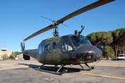 Dornier UH-1 Iroquois (205)