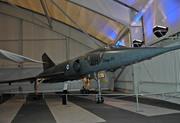 Dassault Mirage IV A (AH)