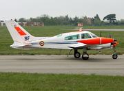 Cessna 310Q (F-ZJBF)
