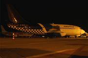 Boeing 737-229/Adv (G-CEAE)