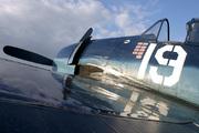 Grumman G-50 F6F Hellcat