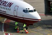 Boeing 737-3Y0 (D-ADIH)