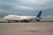Boeing 747-230F/SCD (N362FC)