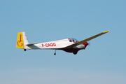 Scheibe SF-25 Falke C (F-CAQQ)