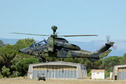 Eurocopter EC-665 Tiger UHT (7408)