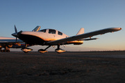 Lancair LC41-550FG Columbia