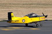 Pacific Aerospace CT-4 Airtrainer (NZ1993)
