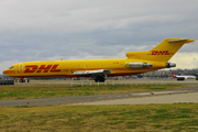 Boeing 727-2J4/Adv/F