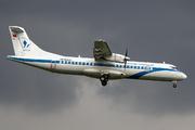 ATR 72-202 (VN-B208)