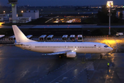 Boeing 737-48E (TC-SGE)