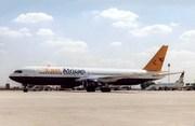 Boeing 767-31A/ER