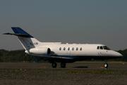 BAe-125-800B (YL-VIP)