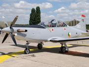 Pilatus PC-9M (658)