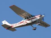 Cessna 182Q Skylane II (D-EFJS)