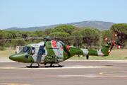 Westland WG-13 Lynx AH7 (XZ663)